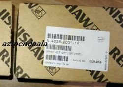 1pc For New Omp-60 Rmp60 A-4038-2001-18 By Fedex Or Dhl