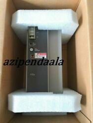 1pc New 1771-p7 Series D Power Supply 16a 120/220v By Fedex Or Dhl