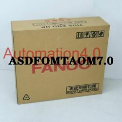 1pc New A06b-6117-h208 A06b6117h208 One Year Warranty Free Shipping