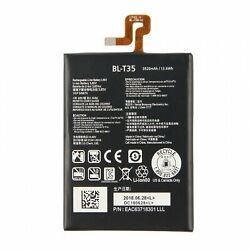 Replacement Battery Bl-t35 For Google Pixel 2 Xl 5.5 [pro-mobile]