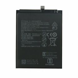 Replacement Battery Hb436380ecw For Huawei P30 Ele-l29 Ele-l09 [pro-mobile]