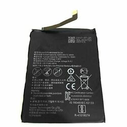 Replacement Battery Hb356687ecw For Huawei Noval 2 Plus P30 Lite Mate 10 Lite [p