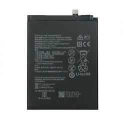 Replacement Battery Hb486486ecw For Huawei Mate 20 Pro P30 Pro [pro-mobile]