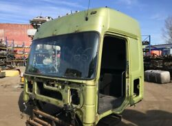 Mercedes Benz Actros Cabin Megaspace Shell A9436000020 Trucks Spare Parts