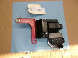 Volvo Penta Fresh Water Partand039s 3861985 3858985 3858984 3863294 Ignition Assembly