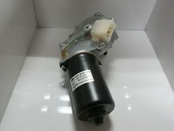 Genuine Fiat Hymer Motorhome Replacement Wiper Motor Up To 2006