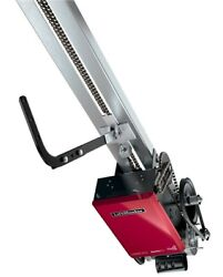 Liftmaster T-style Commercial Garage Door Operator, T501l5 / Rail Not Included
