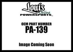 Belt Drives 1-1/2 In1 1/2 Panther Belt 139 Tooth Pa-139 New