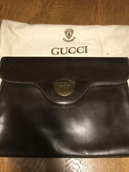 gucci bag authentic new $350.00