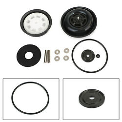 Pump Rebuild Kit Fit For Johnson Evinrude Vro All Years/hp 435921 5007423 B5