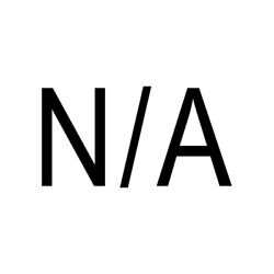 Jonny Quest Dvd Collection Johnny Complete 1960's, 1980's, 1990's Tv Series +