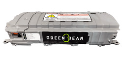 Toyota Prius / 2016-2020 Reconditioned Hybrid Battery + Green Bean Warranty