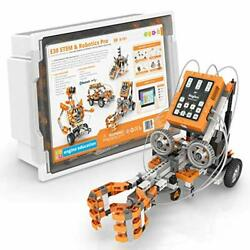 Engino - Classroom And Makerspace Solutions | Middle School Stem And Robotics Pro...