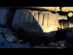 Engine 3.6l Vin 7 8th Digit Opt Ly7 Fits 07-08 Acadia 635894