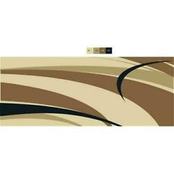 Patio Rugs And Mats Rv