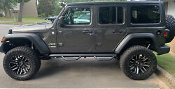 35x12.50r20 Rims And Tires