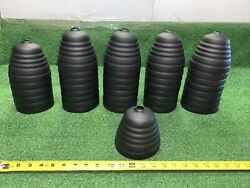 39 Qty Huge Lot- Mix Purpose Boot Cv Axle Gear Shift Protective Boot -new
