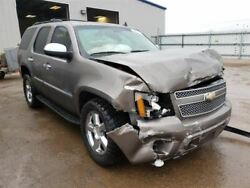 Automatic Transmission 4wd Fits 11 Avalanche 1500 130k Miles 1289618