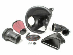 Roush Performance Parts 421826 Air Cleaner Assemblies And Air Intake Kits Cold A
