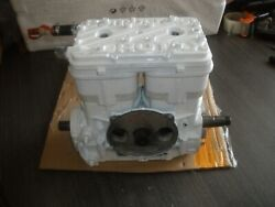Seadoo 650 657 Xp Gtx Spx Motor Engine No Core Required 78.5mm Bore 9