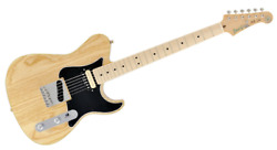 Yamaha Pacifica1611ms Mike Stern Model