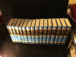 History Of United States Naval Operations In World War Ii/ Set 15 Books/ Morison