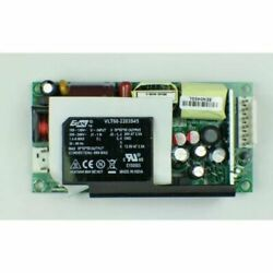 Whirlpool Wp67001360 Electronic Control Board Oem.not Fake
