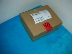 1pc For New Aai143-s00 Ship Express 90days Warranty P5097a Yl