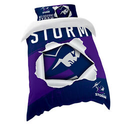 South Sydney Rabbitohs Nrl Beach Mat Sun Outdoor Picnic Blanket Fathers Mom Gift