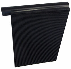 5-2and039x20and039 Sungrabber Solar Pool Heater-above-ground Swimming Pools-diverter Kit