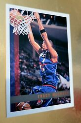 1997-98 Topps Tracy Mcgrady Rc 125 Mint Uncirculated Uhd Pics 4