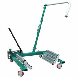 Esco 90538 Compac Wheel Dolly For Agricultural And Earthmover Tires