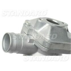 Dv132 Standard Ignition Secondary Air Injection Solenoid P/ndv132