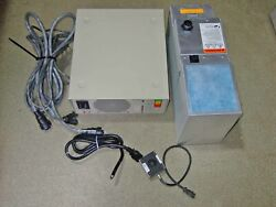 Fusion Uv Systems F300s Uv Curing System I300mb With P300mt Power Supply