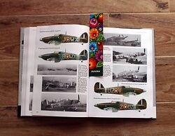 Ww2 Polish Aircraft Force In Colors And Markings Camouflage Markings Emblems
