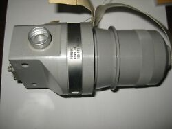 Bell Helicopter 204/205/212/412/uh1 Filter Assy. P 209376-020-101 New