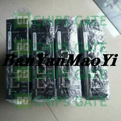 Fedex Dhl Used Ge Fanuc Ic693cpu374-cj Tested In Good Condition Fast Ship