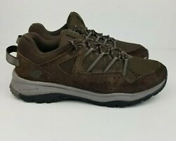 New Balance 669 Men Size 9.5 Shoes Brown Gray Mw869lc Casual Athletic