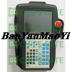 Fedex Dhl Used Fanuc A05b-2518-c301 Tested In Good Condition