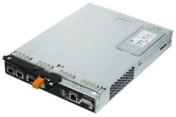 Dell 0dcy2n Equallogic Ps4100/6100 Control Module 15