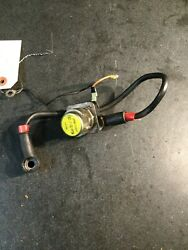 Yamaha Oem Starter Relay Assy W/ Lead Wire 61a-81941-00-00 Outboard Engine 250hp