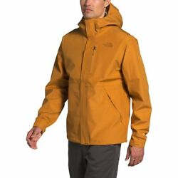 New With Tags The Dryzzle Futurelight Jacket Menand039s Medium 299.99