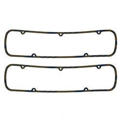 Engine Valve Cover Gasket Set Fel-pro Vs 13055 C