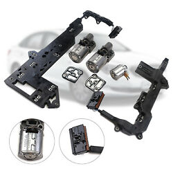 0b5 And Dl501 Wire Repair Gearbox Internal Harness Solenoid Valve Kit Awd Fwd