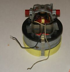 Used Eureka Canister Vacuum Cleaner Motor Pulled From Model 3711 D 29676018