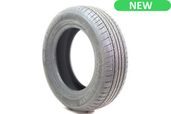 New 185/65r14 Headway Hh301 86h - 9.5/32