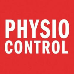 Physio-control Aed / Cpr Training
