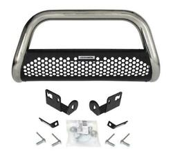 Go Rhino 08-20 Fits Toyota Sequoia Rhino Charger 2 Rc2 Complete Kit W/front Gu