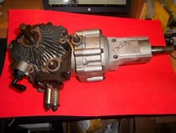 New Eaton Hydro Transmission Fits Simplicity 778-045 Free Shipping