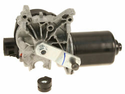 Front Windshield Wiper Motor For 2002 Chevy Avalanche 1500 W455vp Genuine Gm